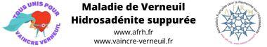 La Boutique de l'AFRH